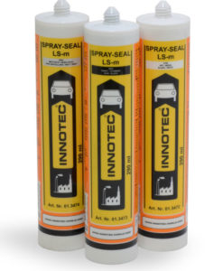 Spray Seal LS-m