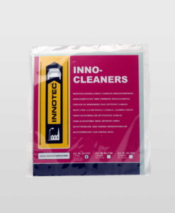 produkt_inno-cleaners