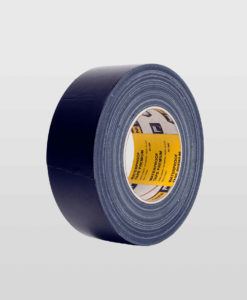 produkt_waterproof-tape-premium
