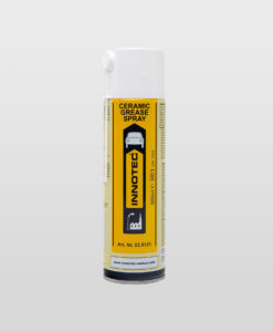 produkt_ceramic-grease-spray