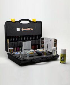 produkt_velour-repair-system