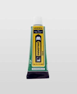 produkt_adheseal-tube