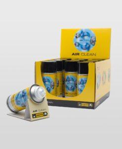 produkt_air-clean