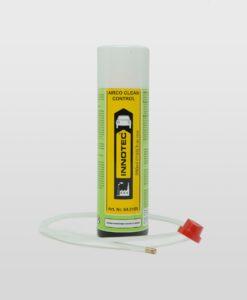 produkt_airco-clean-control
