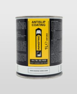 produkt_antislip-coating
