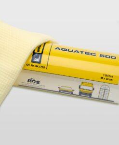 produkt_aquatec-500