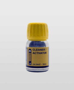 produkt_cleaner-activator