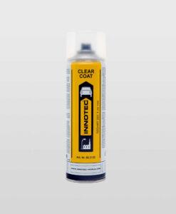 produkt_clear-coat