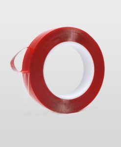 produkt_clear-mount-tape