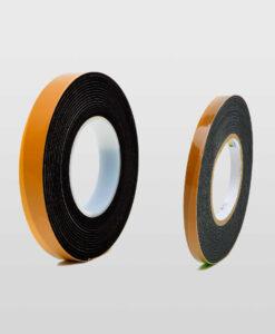 produkt_compress-tape