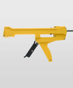 produkt_easy-grip-gun