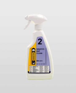produkt_graffiti-sup-clean