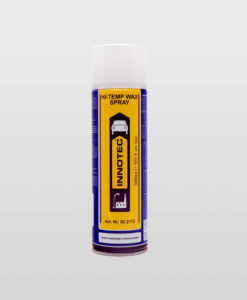 produkt_hi-temp-wax-spray