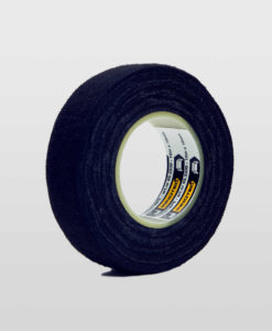 produkt_linen-tape