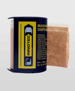 produkt_maskin-paper-dispenser