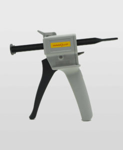 produkt_mixer-gun