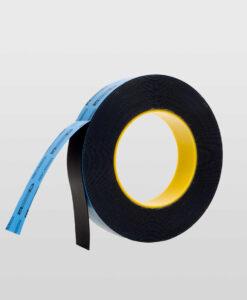 produkt_moulding-tape