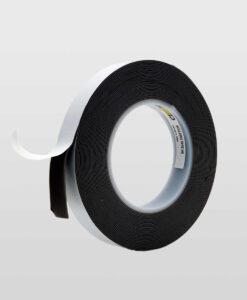 produkt_moulding-tape-hs