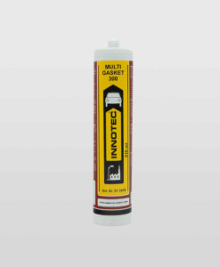 produkt_multi-gasket-300
