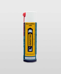 produkt_multi-spray-1000