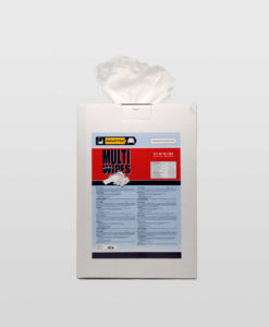 produkt_multi-wipes