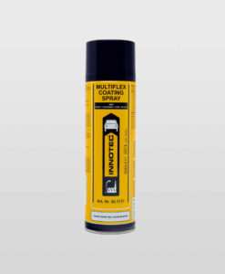 produkt_multiflex-coating-spray