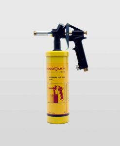 produkt_multiflex-pistole