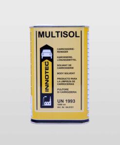 produkt_multisol