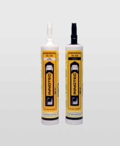 produkt_powerbond-xs-330