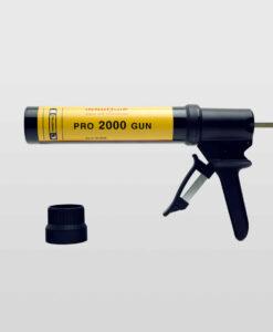produkt_pro-2000-gun