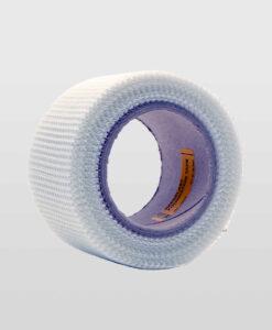 produkt_repaplast-fpundation-tape
