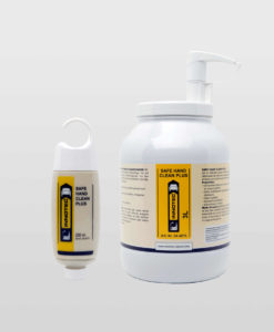 produkt_safe-hand-clean-plus