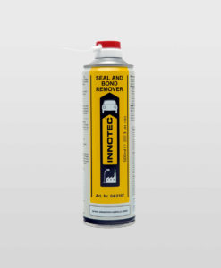 produkt_seal-and-bond-remover
