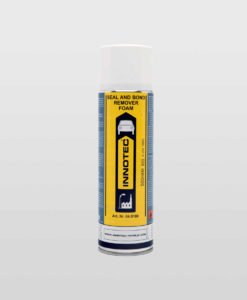produkt_seal-and-bond-remover-foam