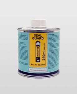 produkt_seal-guard