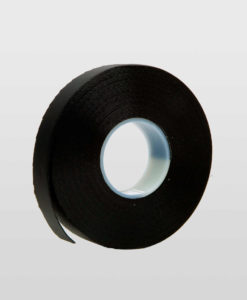 produkt_self-sealing-tape