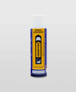 produkt_spray-adhesive