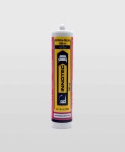 produkt_spray-seal-hs-m