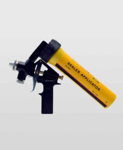 produkt_spray-seal-pistole