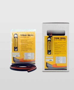 produkt_trim-seal