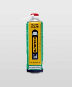 produkt_ultra-clean