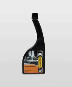 produkt_valve-clean