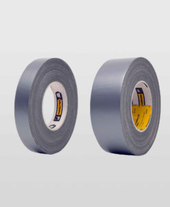 produkt_waterproof-tape