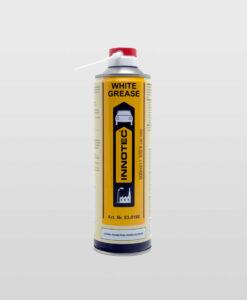 produkt_white-grease