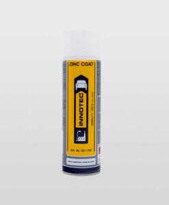produkt_zinc-coat